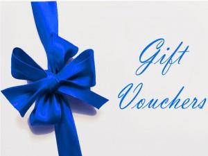 gift-voucher-5431-p