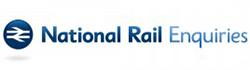NRE-logo