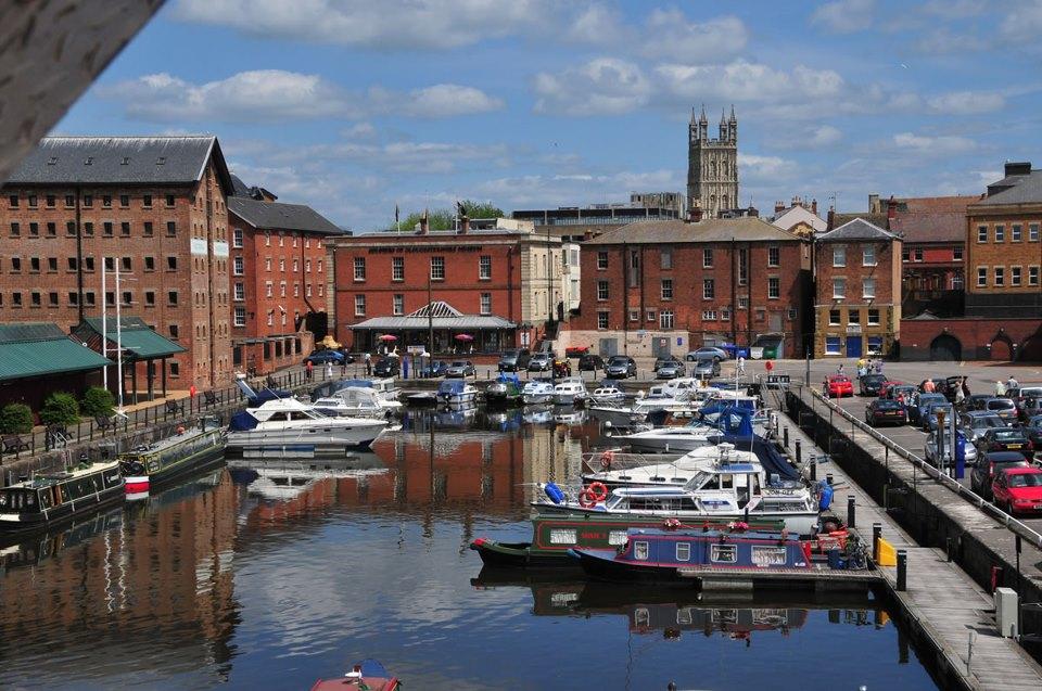 Gloucester-Docks-17