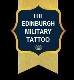 edinburgh-military-tattoo